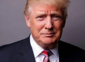 Trump eletto Presidente: rischi ed opportunità