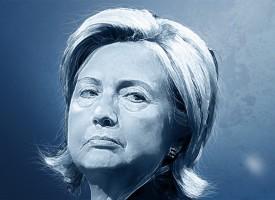 La Sconfitta della Clinton e la Vittoria di Trump. Un'analisi progressista.