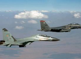 Trump e Putin combatteranno Al-Qaeda e ISIS insieme?