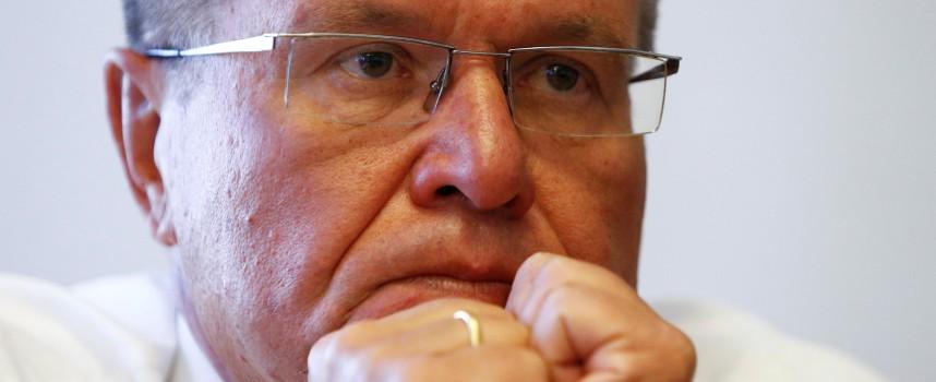 Considerazioni a caldo sull'arresto e la destituzione del Ministro russo per l'economia