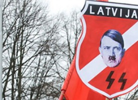 Chi trae beneficio dall'ascesa del fascismo?