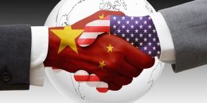 o-US-CHINA-HANDSHAKE-facebook