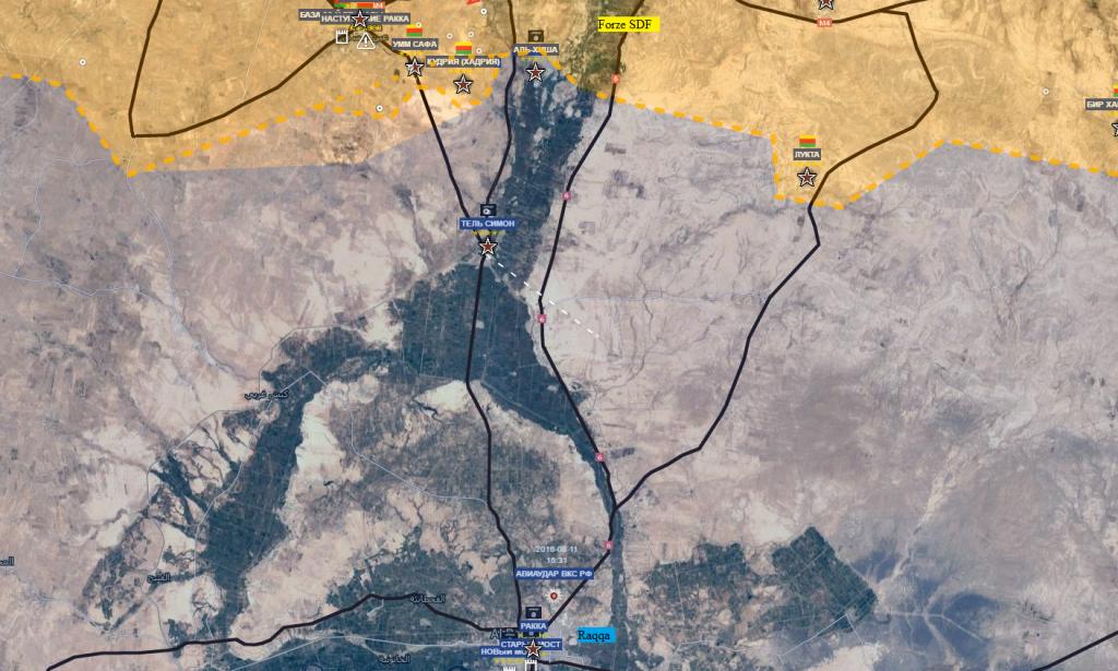 raqqa 9-11-2016