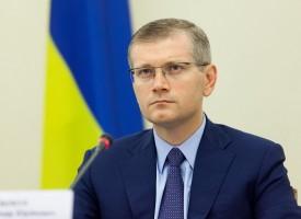 TV Ucraina, Prima Serata: in onda un Minuto di Verità