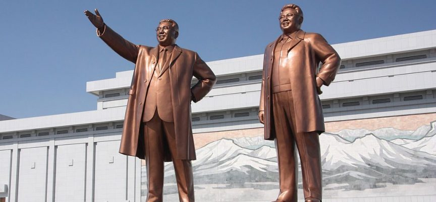 Corea del Nord: dicerie, razioni e rifugiati
