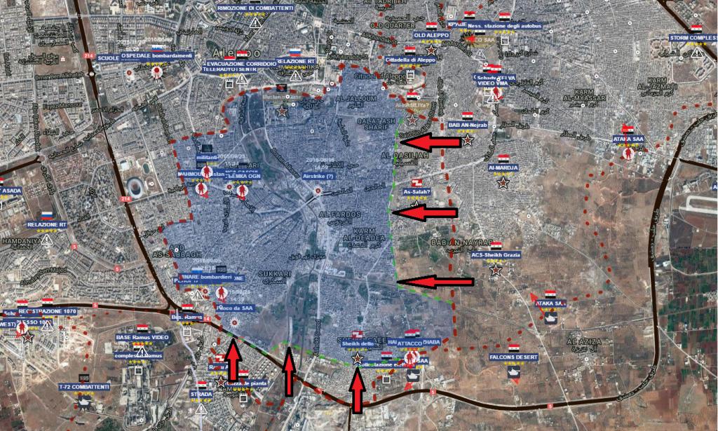Aleppo est 0-12-2016