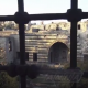 Battaglia di Aleppo – Situazione al 9 dicembre 2016