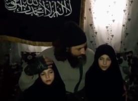 L'attentato alla stazione di polizia di Damasco del 16 dicembre