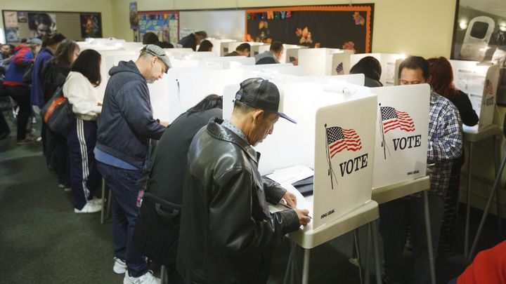 Voting-in-the-USA-1