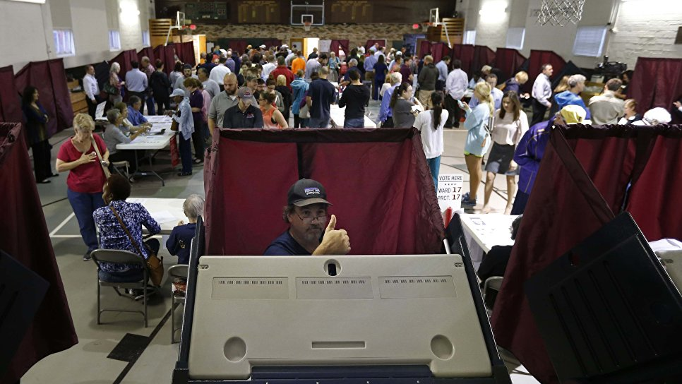 Voting-in-the-USA-4