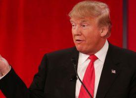 Impeachment: il nuovo piano per fermare la presidenza di Trump.