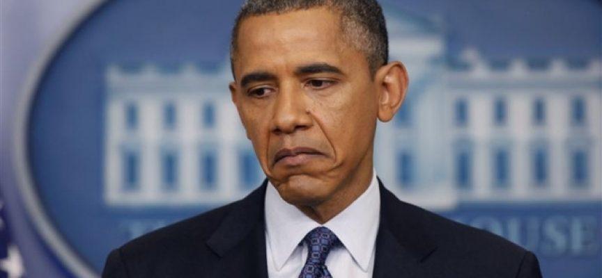 Obama ha in realtà aiutato Israele alle Nazioni Unite?