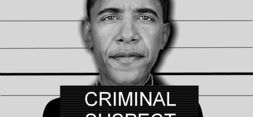 Obama cerca di coprire le tracce ordinando un repulisti dei leader di Jabhat al-Nusra