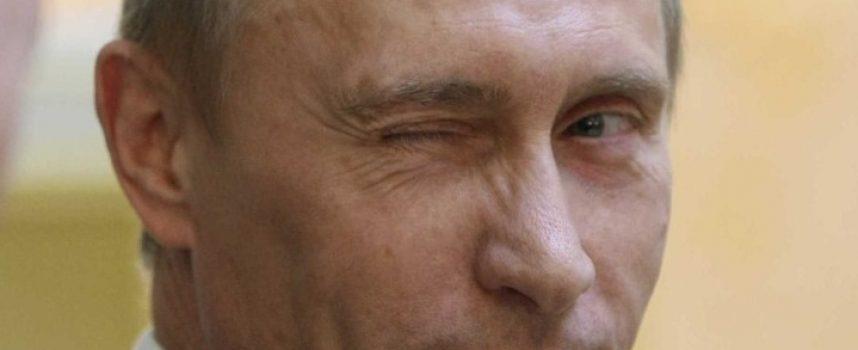 2016: l'anno del trionfo russo