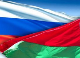 I rapporti Russo-bielorussi dovrebbero essere completamente azzerati e ricostruiti
