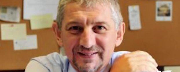 Fulvio Scaglione: la Siria è sopravvissuta, ma non sarà mai più la stessa