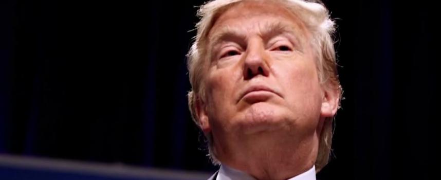 Chi vuole scaricare Trump?