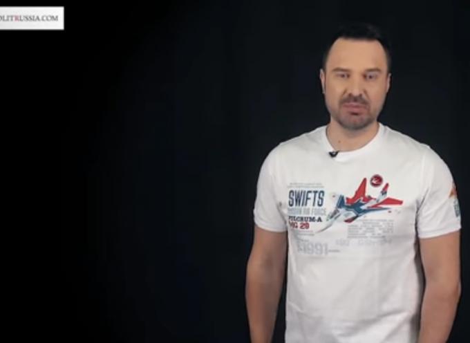 Abbiamo bisogno del riconoscimento internazionale della Crimea?