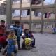 Aleppo – La drammatica situazione dei rifugiati