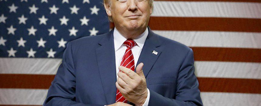 Russia, attenzione ai dietrofront di Trump
