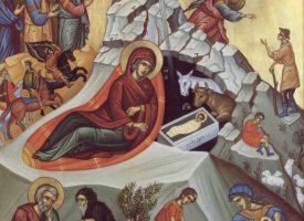 Natale Ortodosso 2017