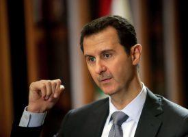 Assad non se ne andrà, la Siria rimarrà unita con un piano di pace fra Russia e Turchia
