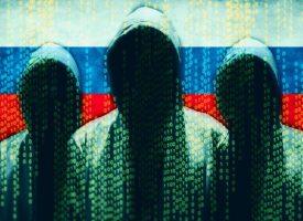 """Cosa c'è davvero dietro le accuse americane di """"hackeraggio russo""""?"""