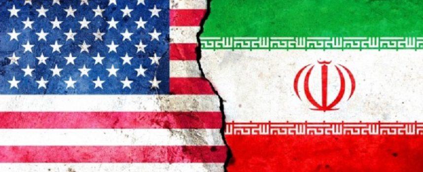 Stati Uniti contro Iran: una guerra di mele contro arance