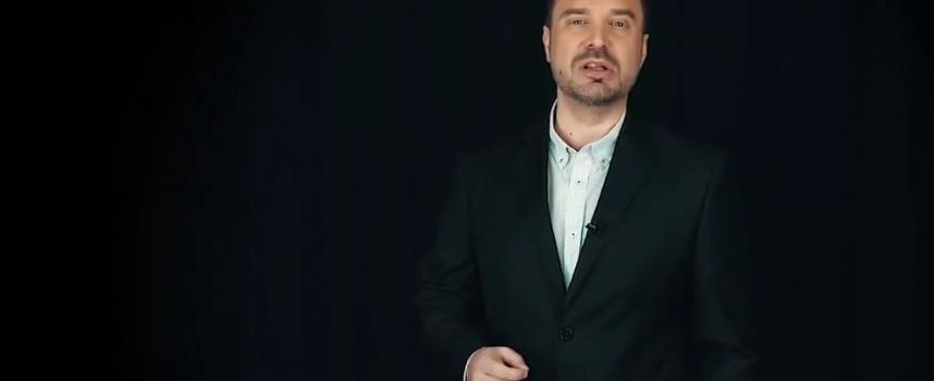 Gli hacker russi sconvolgono le elezioni francesi