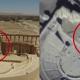 Palmira – Le distruzioni causate dall'ISIS