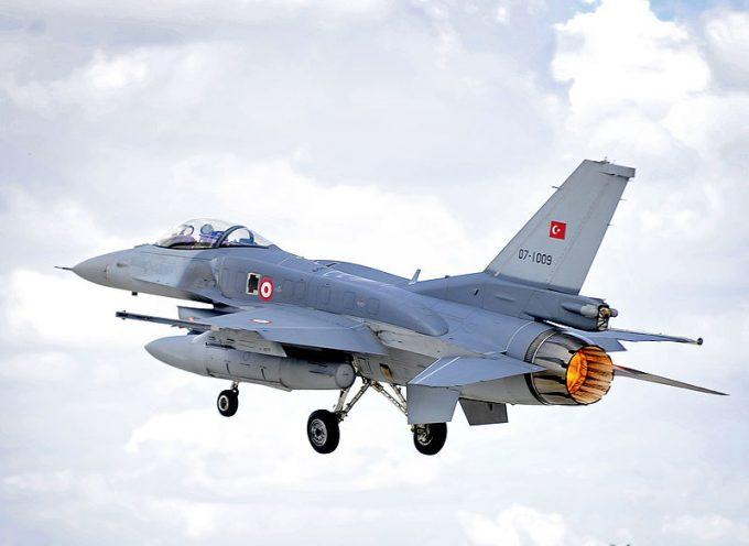 La follia di una NATO 2.0 per il Medio Oriente
