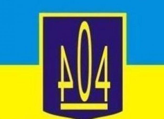 Il Donbass si sta staccando da un'Ucraina agonizzante
