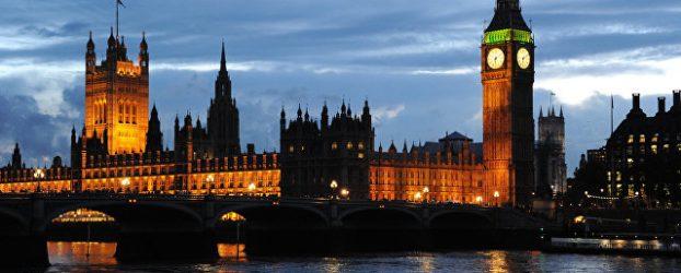 Se la sono cavata: L'Alta Corte di Londra ha dato ragione alla Russia, ma l'Ucraina non restituirà i soldi