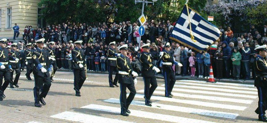 Scontro tra Grecia e Turchia: la Russia è la più adatta a sciogliere le tensioni