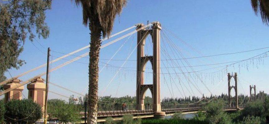 Deir ez Zor, Siria. Un nome che dovrebbe far vergognare tutto l'Occidente