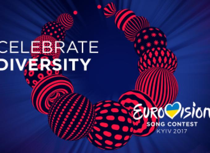 L'Ucraina estromette la cantante russa dall'Eurovision Song Contest