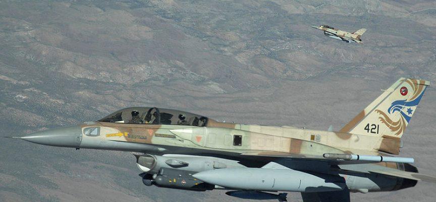 Israele minaccia Hezbollah e Hamas