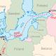 """La russofobia fa male all'Europa: la Polonia blocca il gas per l'UE come """"sfregio"""" a Gazprom"""