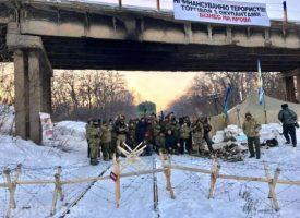Il prezzo del blocco: solo a Mariupol rimarranno per strada in 120 mila