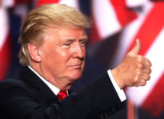 Retroscena dello scontro fra Trump e lo Stato Profondo