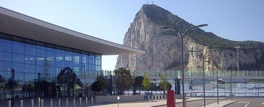 È ora di chiudere Gibilterra, parte importante di una rete criminale