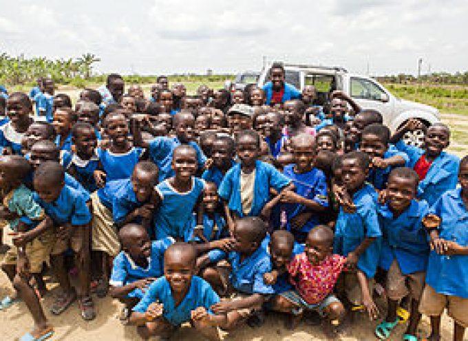 Il governo camerunense affronta disordini crescenti