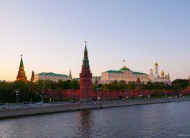 "Attenti al gap culturale: l'""anima russa"" incontra la cultura del ""Big Mac"""