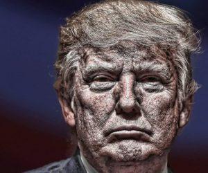 Perché votare per Trump era la cosa giusta da fare (7 ragioni)