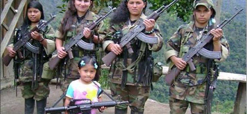 Accordi di pace o resa politica? l'America latina, il Medio Oriente e l'Ucraina