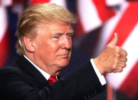 Gli Stati Uniti… delle false flag