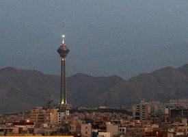 Iran: target del Pentagono (e del Daesh)