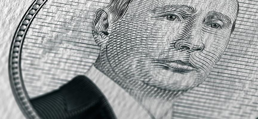 E' Putin il più grande statista dei nostri tempi?