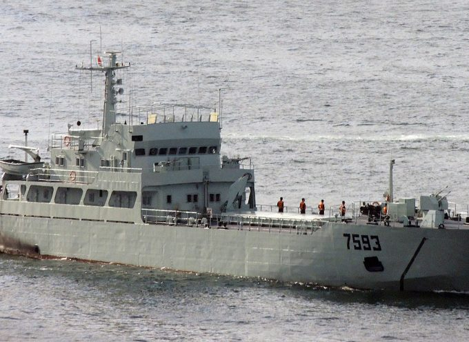 Tensioni nella Penisola coreana e nel Mar Cinese Meridionale