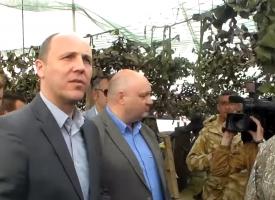 Igor, testimone della strage di Odessa: Parubij conosce i carnefici